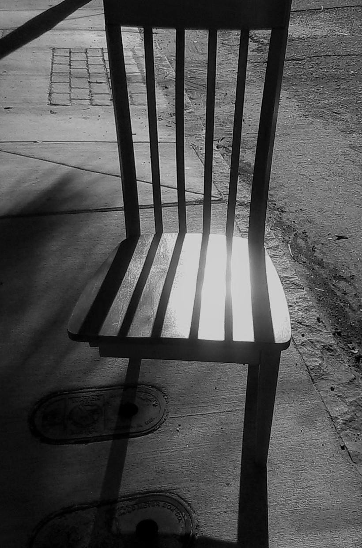 chair_cba