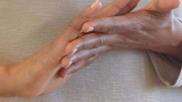 Hands_A