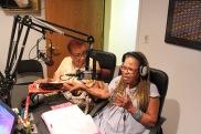 Radio Halifu & Zake