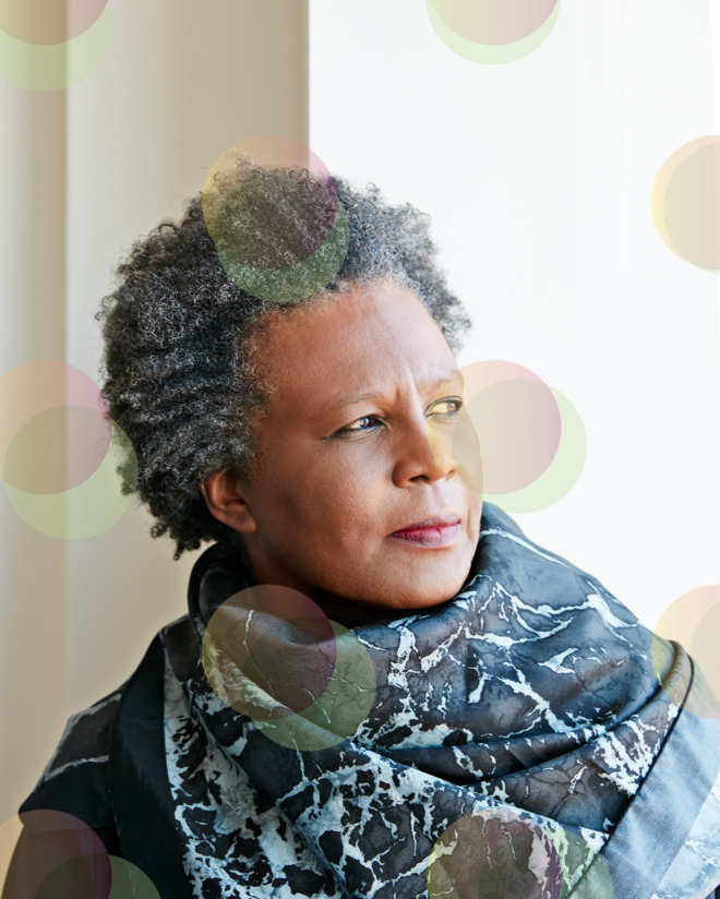 11-perfect-10-claudia-rankine.w330.h412.2x